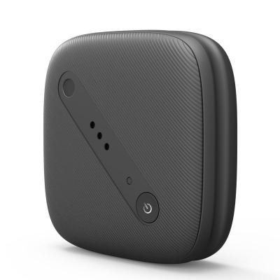 QHY001 GPS Trackers